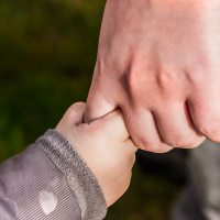 How To Help Kids In Foster Care